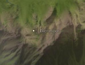 Evenmoor