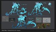 Fiddlesticks Update Spectral Concept 02