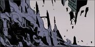 Mordekaiser Update Teaser Concept 02