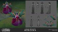 Morgana Update Lunar Wraith Concept 02