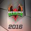Rebirth eSports 2016 profileicon