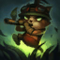 Teemo.Partyzantka 2.png