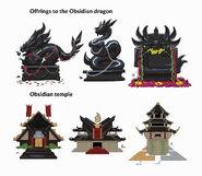Dragonmancers Concept 07