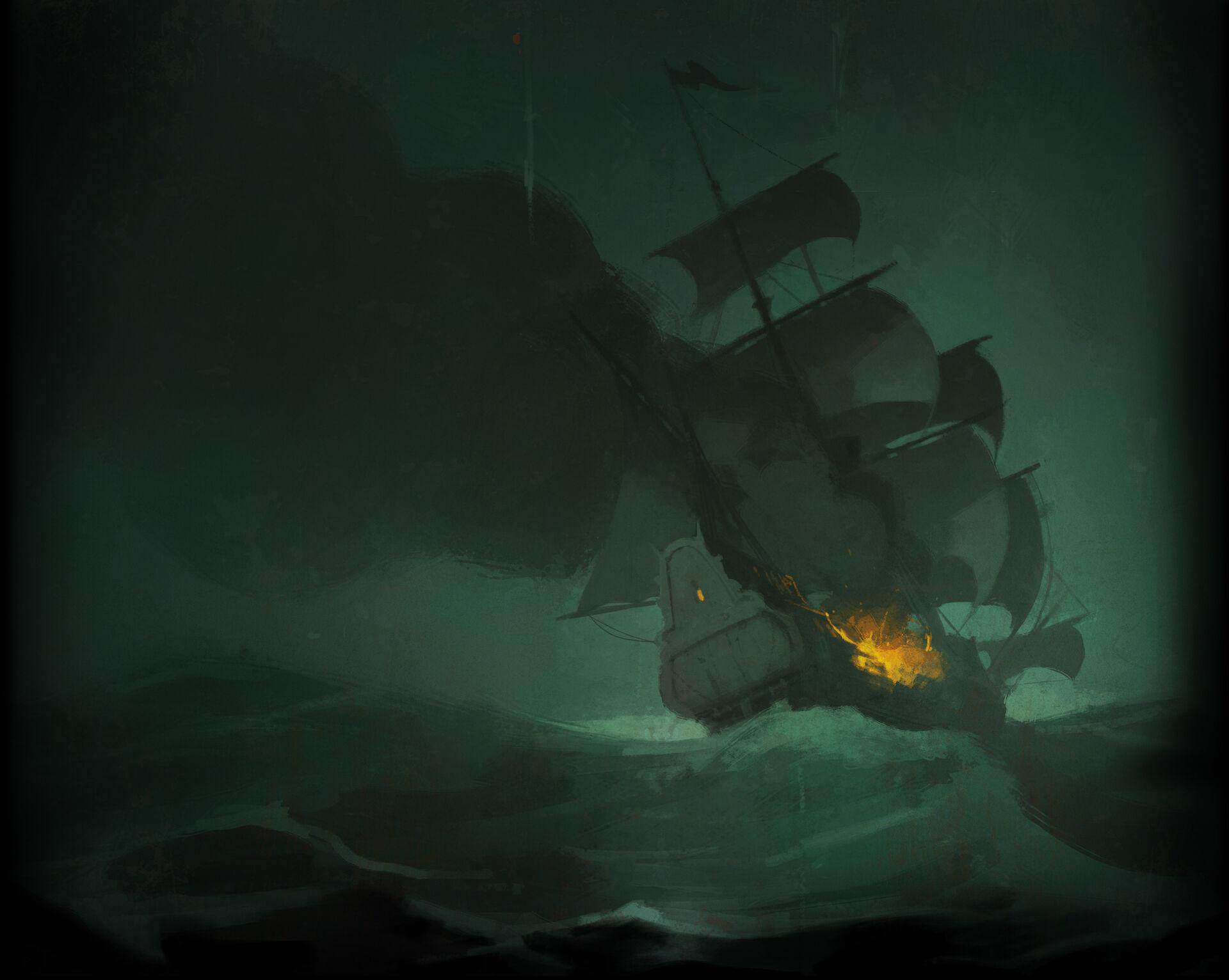 Gangplank The Burning Tides 03.jpg