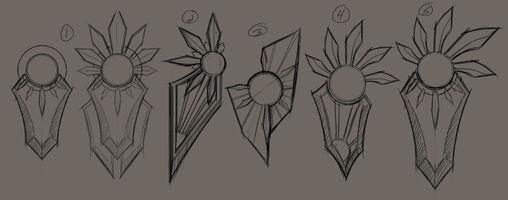 Leona Konzept 3