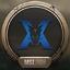 MSI 2018 Kingzone DragonX profileicon