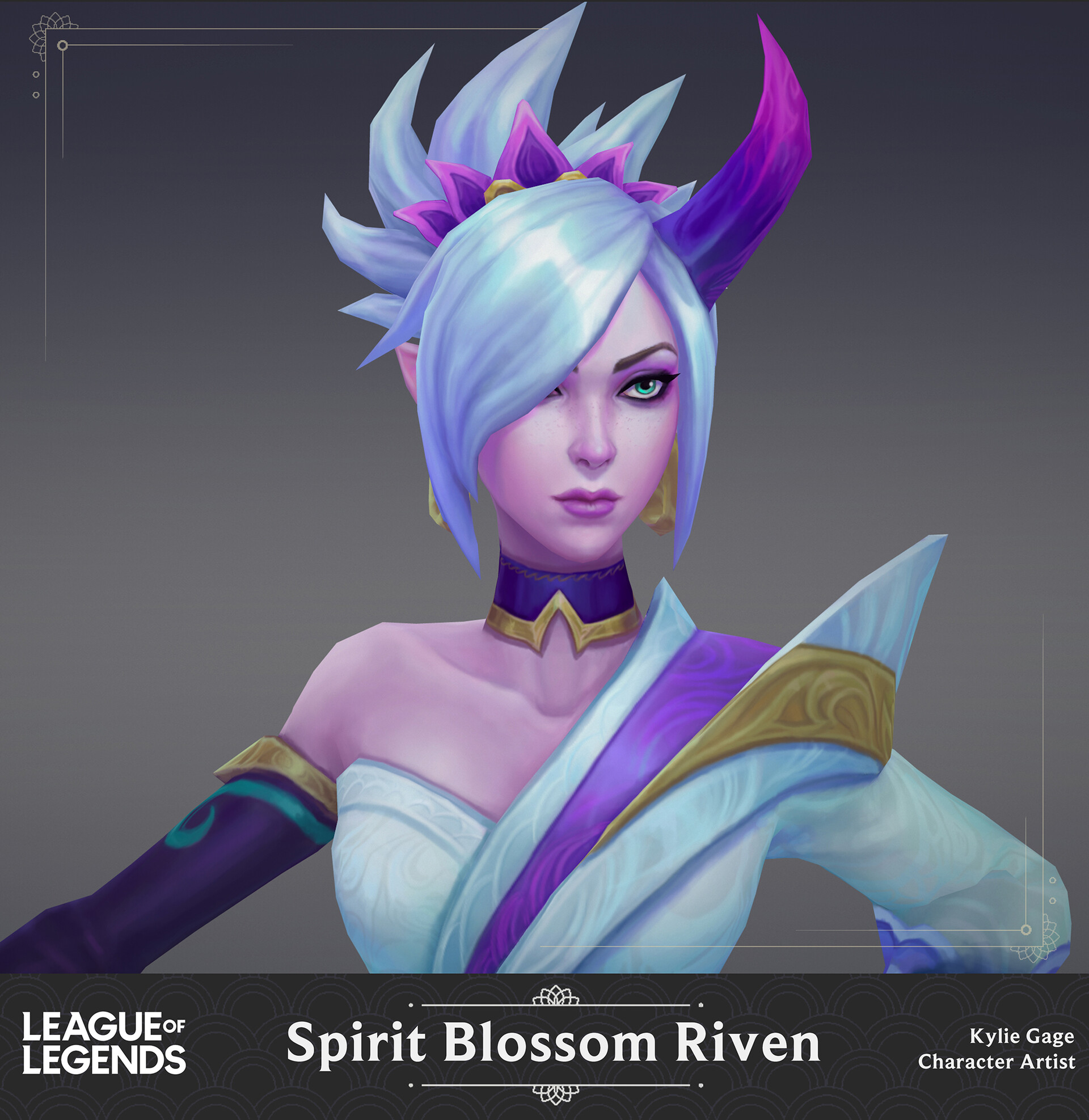 Riven SpiritBlossom Model 05.jpg