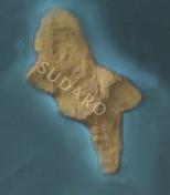 Sudaro