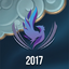 Worlds 2017 Resurgence profileicon