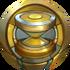 Guardians of the Ancients Season Gold LoR profileicon