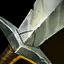 Long Sword item.png