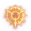 Press the Attack rune.png