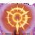 Press the Attack rune