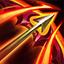 Item (Teamfight Tactics)
