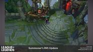 Summoner's Rift Update Concept 67