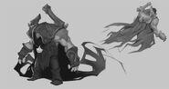 Yorick Update Concept 08
