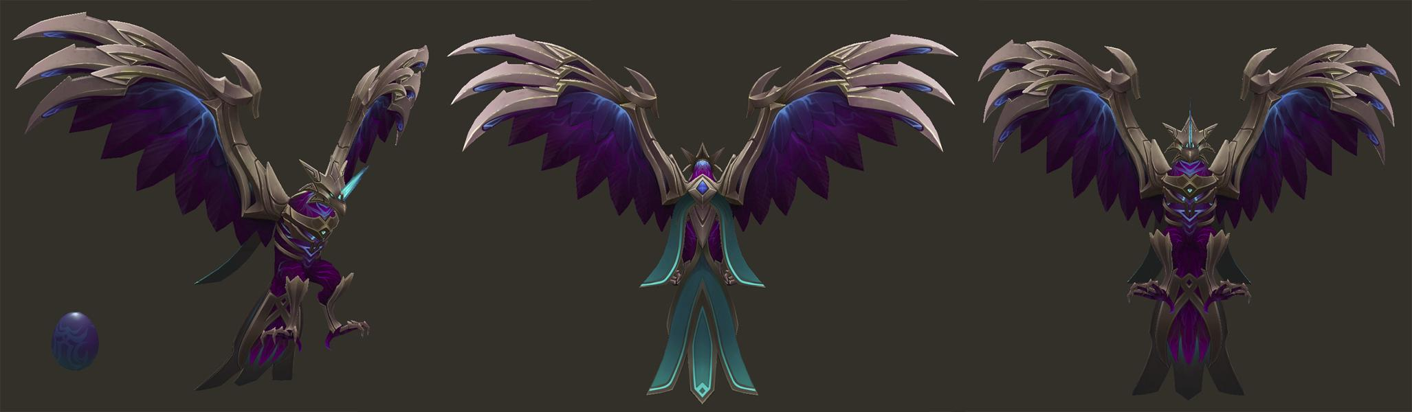 Anivia Blackfrost Model 01.png