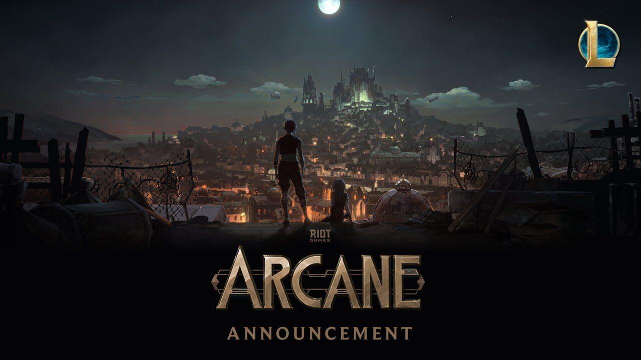 Arcane Series 01.jpg