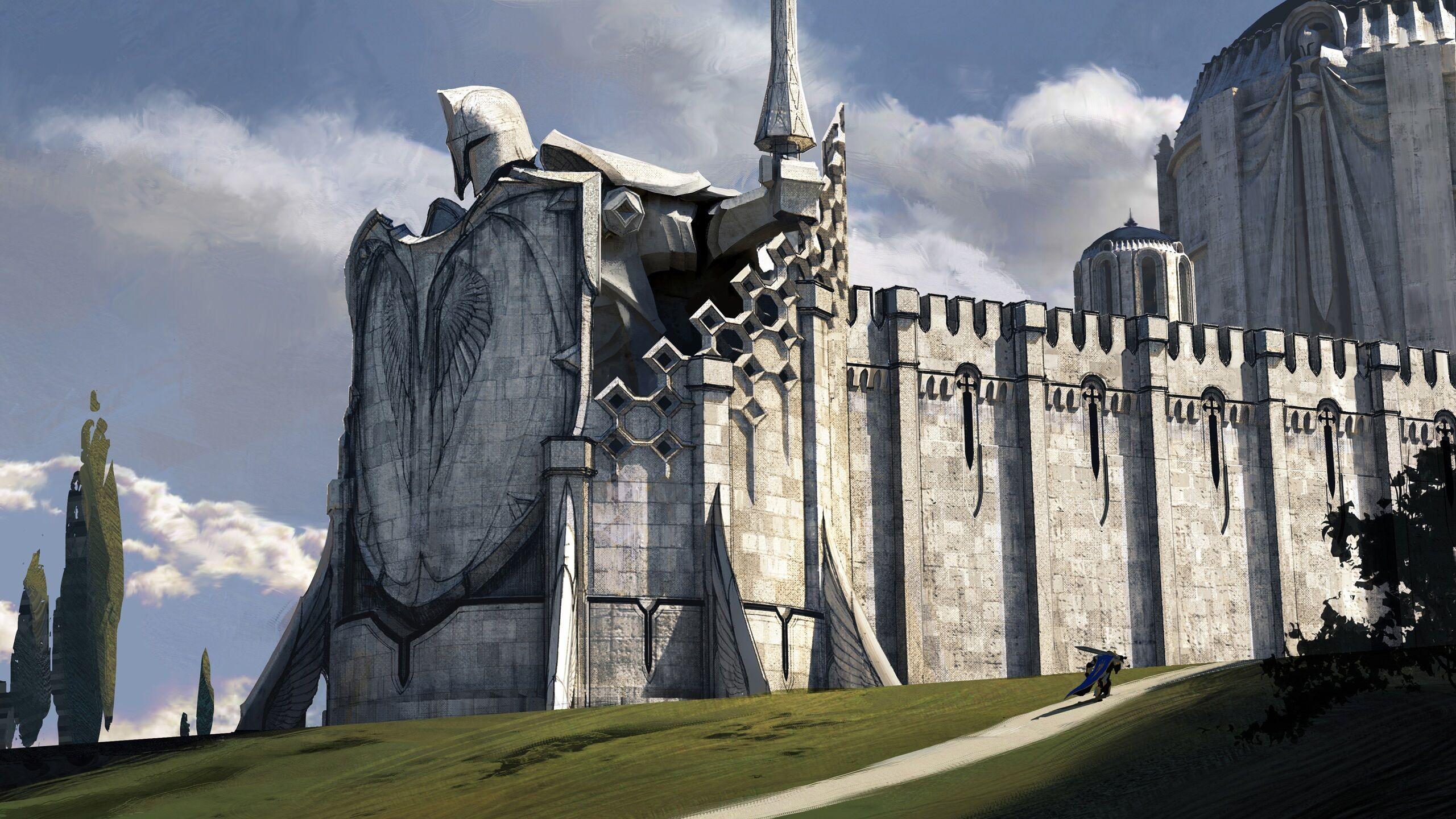 Demacia Temple Of The Lightbringers.jpg