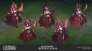 Morgana Update Blackthorn Concept 01