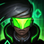 ProfileIcon1228 PROJECT Ekko