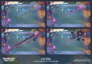 Boom Fates Concept 02