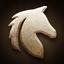 Cavalier Emblem