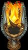 Clash Level 5 Demacia Trophy