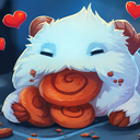 Fat Poro Icon.png