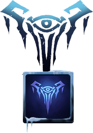 Freljord Frostguard Icon.png