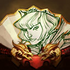 Path of Freedom profileicon