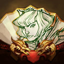 Path of Freedom profileicon.png