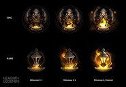 Eternals Concept 08