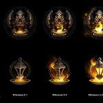 Eternals Concept 08.jpg