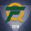 FlyQuest 2018 profileicon