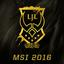 MSI 2016 LJL profileicon