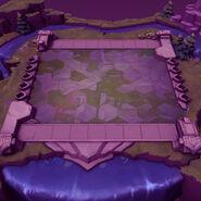 Mission Teamfight Tactics 2019 Map2