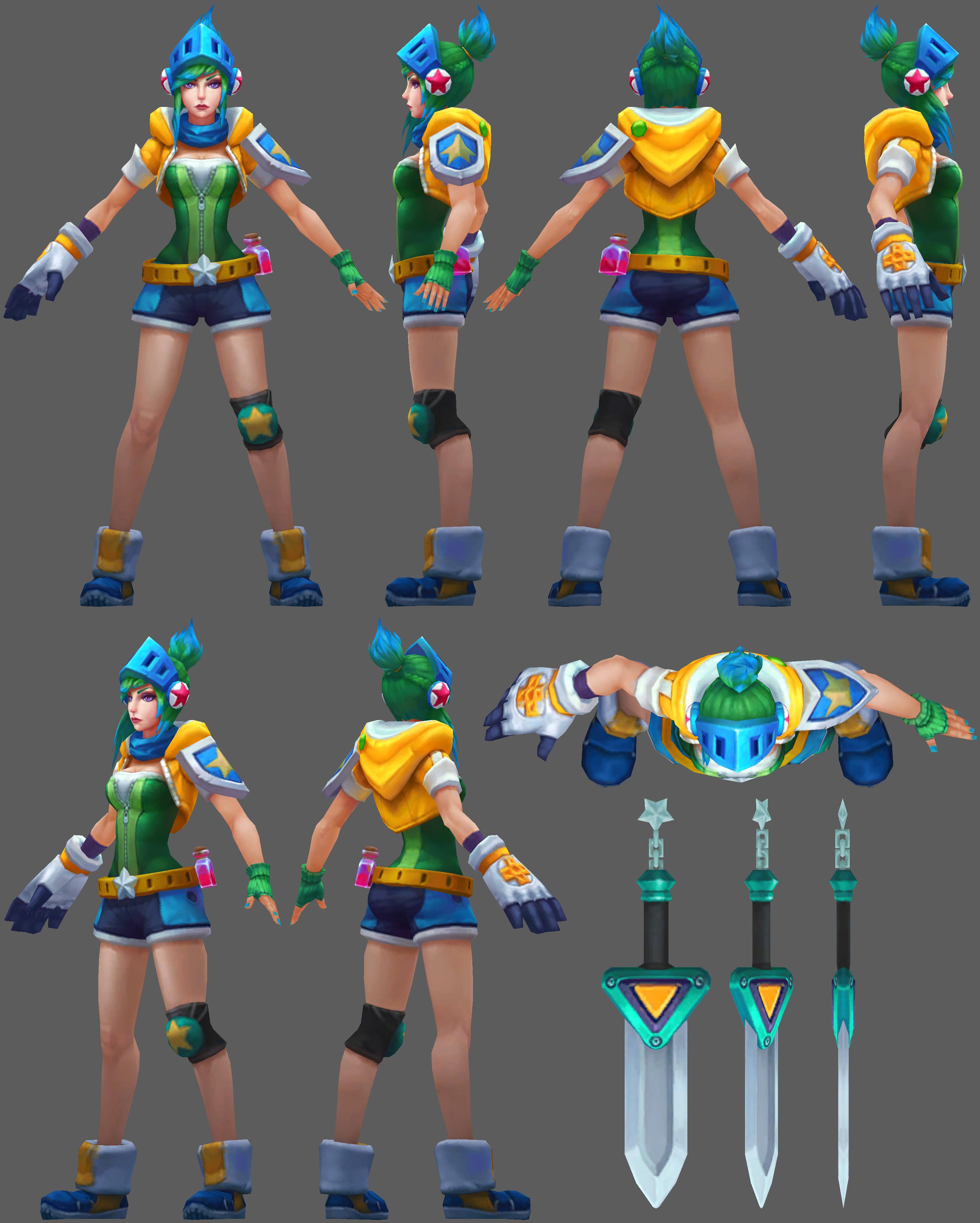 Riven Arcade Model 01.png
