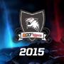 Worlds 2015 KOO Tigers profileicon