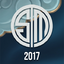 Worlds 2017 Team SoloMid profileicon