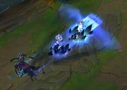 Everfrost item screenshot