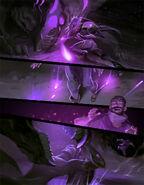 Kai'Sa Breach concept 09