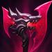 Lupine Battleaxe profileicon