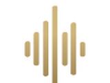 Senna/LoL/Audio