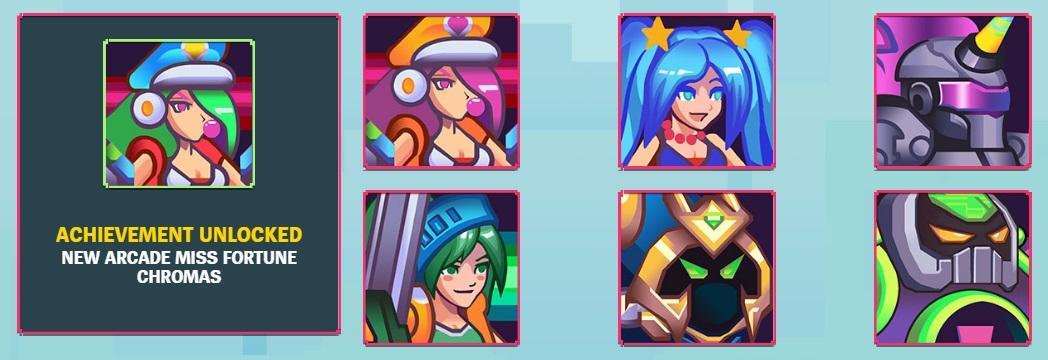 Arcade Select pixel 2.jpg