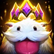 Gemstone King profileicon