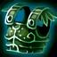 Leviathan item.png
