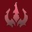 Merkmal- Dominanz Rune.png