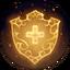 Overheal rune.png