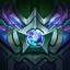 Season 2017 - Flex - Diamond profileicon
